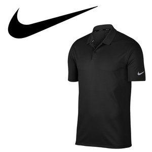 Nike Golf Polo - Large